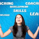 風俗で稼げない女の子の5つの特徴とその3つの簡単改善点