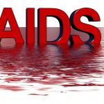風俗でエイズに感染しない対策と簡単にできる検査【体験記】