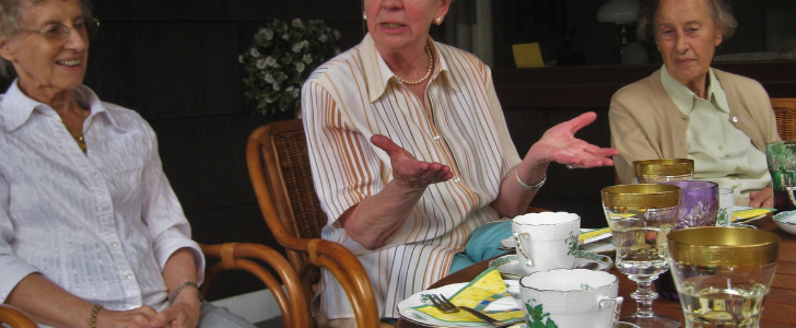 飛田の現役呼び込みおばちゃんにインタビュー