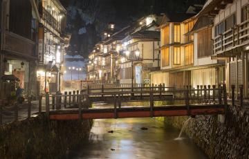 かんなみ新地のオススメ求人、大阪以外にも稼げる遊郭はあります!