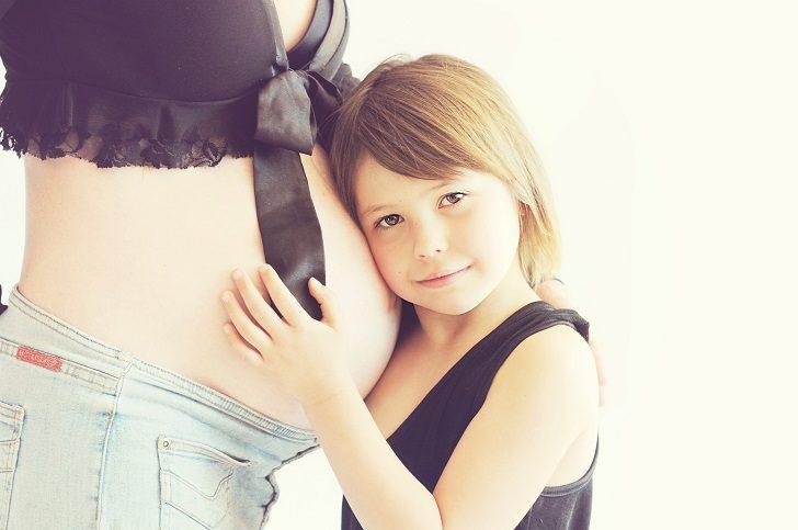 AV女優が中出し撮影で妊娠する可能性は0%?