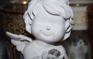 メンヘラを救う天使