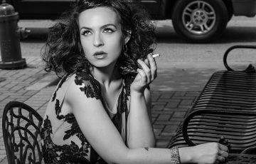 タバコを吸う風俗嬢が稼げない5つの理由|元喫煙者オススメの禁煙方法