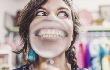 風俗嬢にオススメの簡単にすぐできる5つの口臭予防対策!