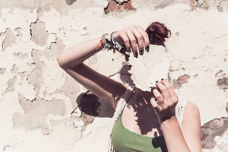 コミュ障の風俗嬢が人見知りを簡単に克服できる方法【元コミュ障監修】