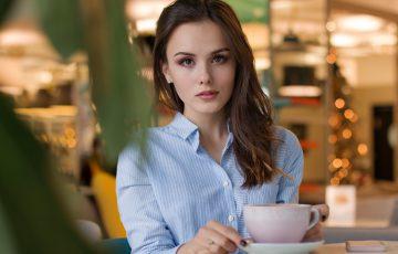 風俗嬢が今働いているお店を飛んで辞めても恨まれずに済む4つの対処法